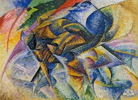imagenes visuales wikipedia file umberto boccioni 1913 dynamism of a cyclist