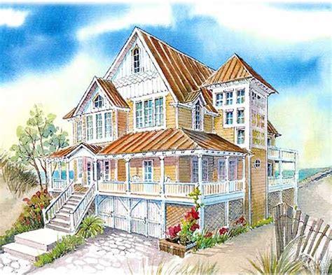 seaside house plans dazzling seaside views 13004fl 1st floor master suite