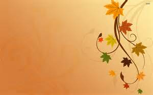android thanksgiving wallpaper free thanksgiving wallpaper for android 171 long wallpapers