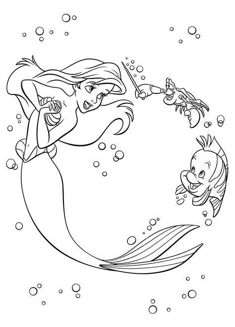 disney coloring book pdf only coloring pages