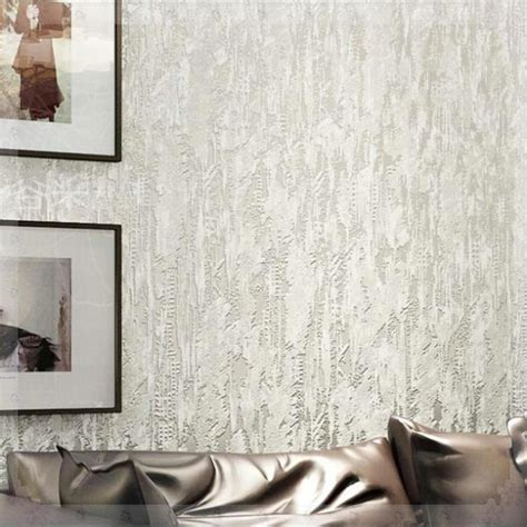 modern wall coverings modern wallpaper wall coverings promotion design