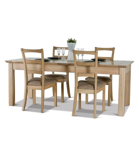 dining room furniture portland portland large dining table oliver matthews