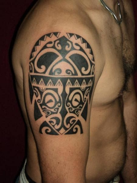 tattoos that symbolize family for men family symbol tattoos creative designs 3d design idea
