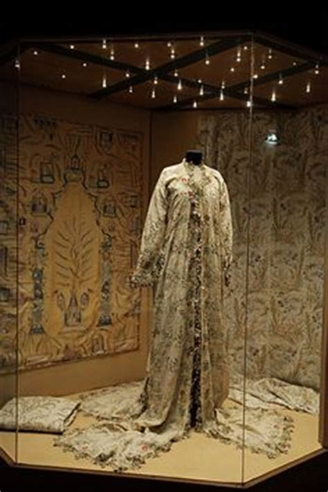 ottoman museum istanbul 1000 images about 1500s ottoman clothing on pinterest