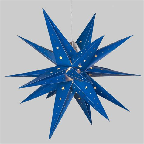 outdoor lighted star of bethlehem 100 star of bethlehem outdoor light 100 bethlehem