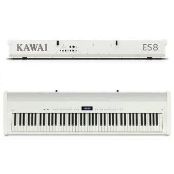 Keyboard Piano Techno T9890i daftar harga keyboard musik murah update juli 2018 lengkap
