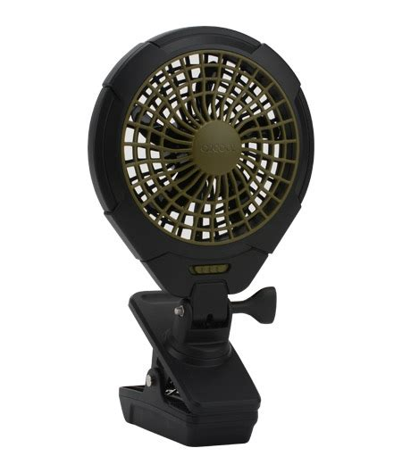 02 cool battery operated fan battery operated fans o2cool