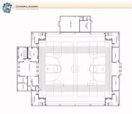 High School Gymnasium Floor Plans Gymfloorplanjpg Home Interior Design Ideashome