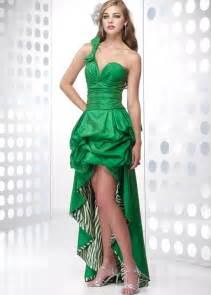 fashion amp beauty girlish beautiful prom dresses designs 2011