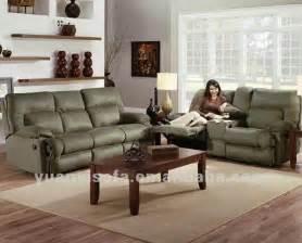 Lazy Boy Living Room Sets Lazy Boy Living Room Sets Modern House