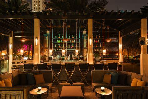 celebrity restaurant and lounge menu restautant review maya modern restaurant lounge dubai