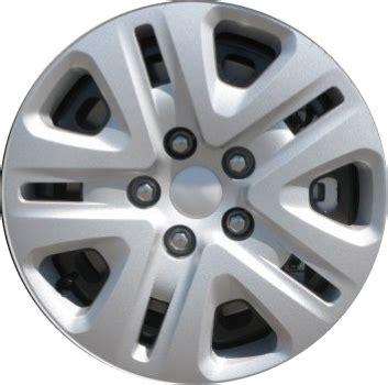 dodge ram c v hubcaps wheelcovers wheel covers hub caps
