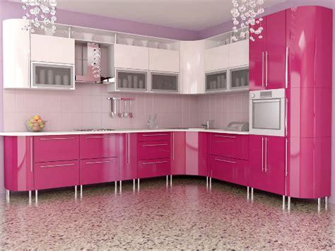 interior design trends 2017 purple kitchen house interior interior design trends 2017 pink kitchen house interior