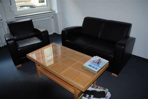 sofa für kinderzimmer ikea kinderzimmer