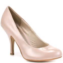 blush colored heels laundry s pink new patent blush for 55 99