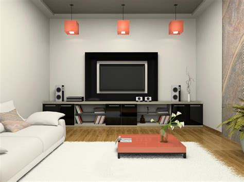 best media room speakers setting up an audio system in a media room or home theater diy