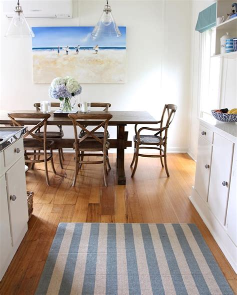 kitchen rug ideas kitchen area rug rug runners for the kitchen 301 moved