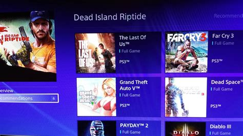 Psn Search Ps3 Seen On Ps4 Store May Indicate Potential Playstation Now Launch Titles