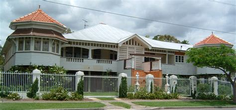 housing styles federation house four federation housing styles