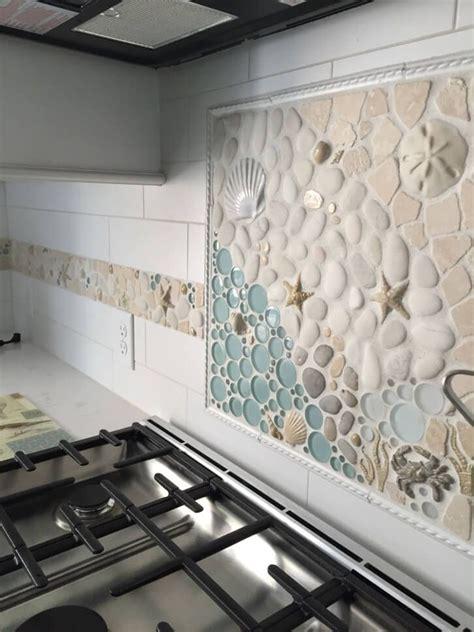 best 28 ceramic tile kitchen backsplash boyer ceramic best 25 coastal kitchens ideas on pinterest coastal