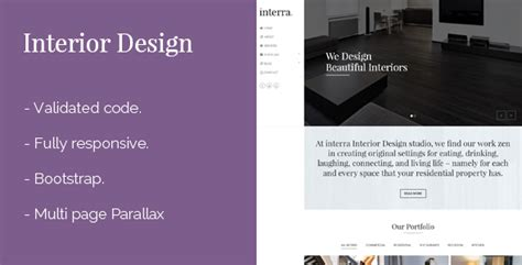 responsive layout maker pro nulled download interior design responsive template nulled oxo