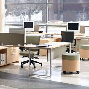 29 Unique Home Office Furniture Grand Rapids Mi Yvotube Com Home Office Furniture Michigan