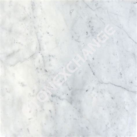 bianco white carrara marble tile factory direct miami florida