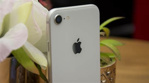 iphone 8 review a worthy upgrade from the iphone 7 expert reviews