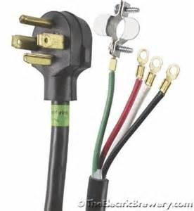 220 volt dryer outlet autos post