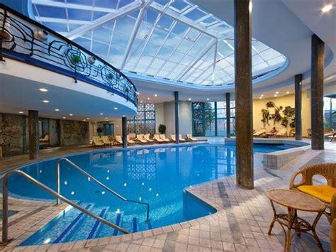 hotel sirmione con piscina interna all origine benessere avrvm