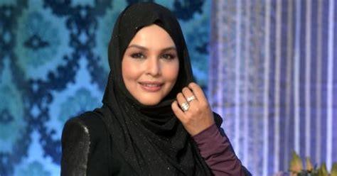 raja shahirah mengandung info to share noryn aziz mengandung selepas 4 tahun