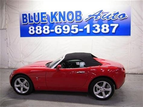 Blue Knob Auto Inventory by Blue Knob Auto Sales Car Dealers Duncansville Pa