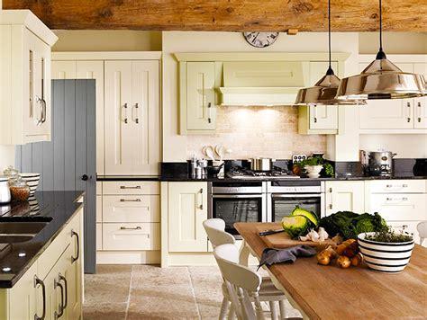 best country kitchen designs best country kitchen design roy home design