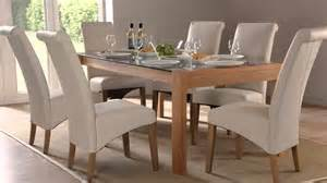 12 Foot Dining Room Table youtube