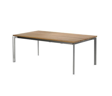 swing dining table swing front slide extension table dining tables from