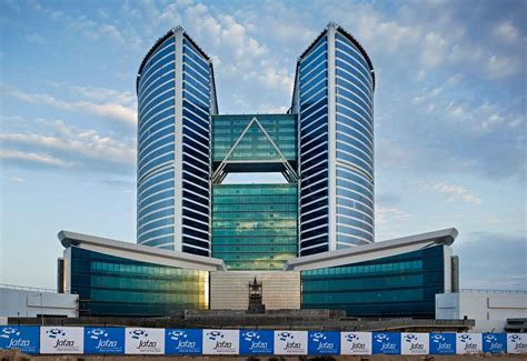 design free zone dubai hlg wins 74 8 million jafza contract