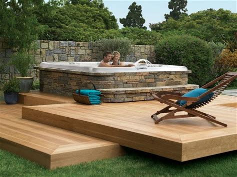 decks design 18 deck designs that are absolutely stunning page 4 of 4