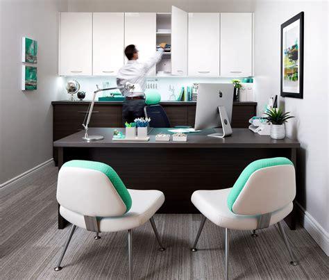 scrivanie studio casa scrivania per studio casa id 233 es de design d int 233 rieur