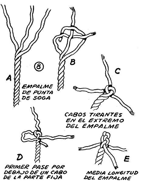 nudos de corbata pdf nudos como hacer nudos tipos de nudos 1 como hacer