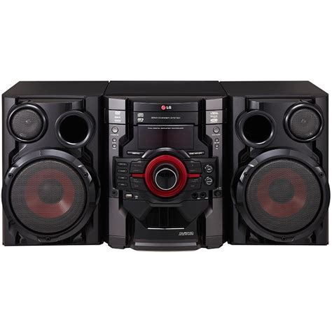 Speaker Mini Compo jual dvd mini compo lg bass blast dm5230 harga murah
