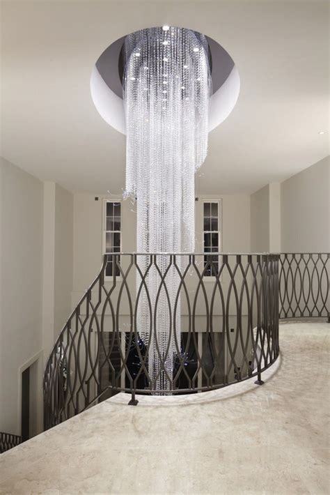 Contemporary Chandeliers For Foyer 25 Best Ideas About Modern Chandeliers On Chandeliers Modern