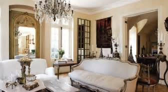 french style in south africa inspiring interiors