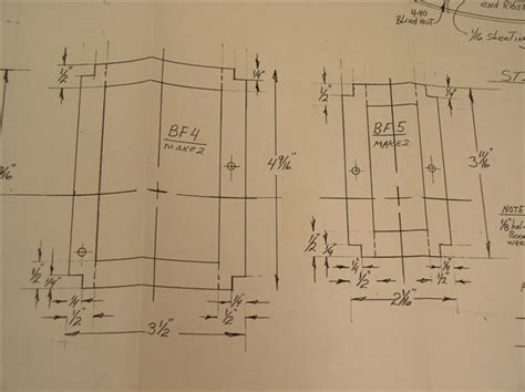pictures of plans ov 10 bronco plan manual sles