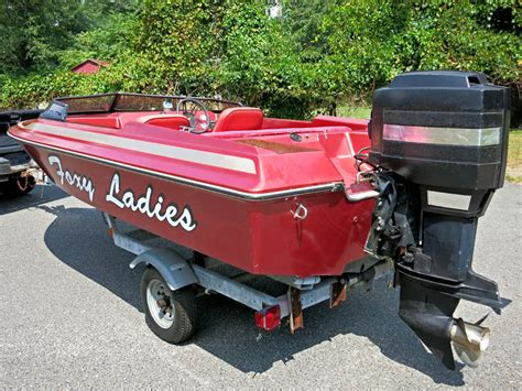 1984 baja boats models baja 1984 for sale for 100 boats from usa
