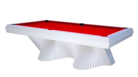 pool beds the scala slate bed pool table liberty games