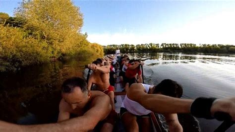 dragon boat racing technique video 17 best images about dragon boat videos on pinterest