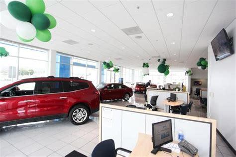 Chevrolet Dealer San Jose by Capitol Chevrolet Of San Jose Car Dealership In San Jose