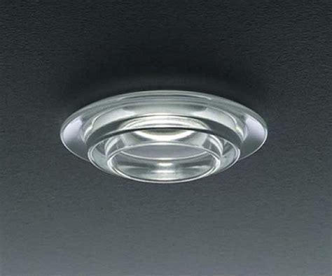 Recessed Lighting Fixture Electricity Recessed Lighting Fixtures Recessed Lighting Installation Power Source Pendant
