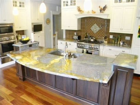 Lowes Corian Countertops by Lowes Corian Countertops Home Design Ideas Home Design