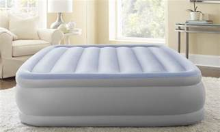 Mattress Sale Overstock by Mattress Overstock 10 In Gel Memory Foam Mattress